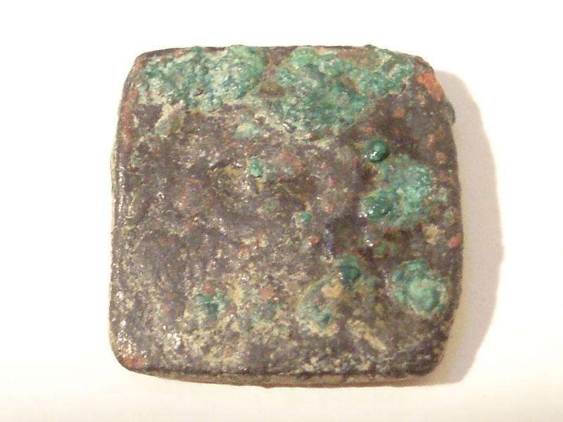 Calco cartaginés P1010413