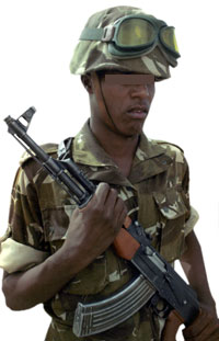القوات البرية الجزائرية - صفحة 2 27-10-10