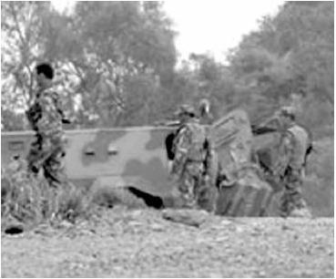 القوات البرية الجزائرية - صفحة 2 54841410