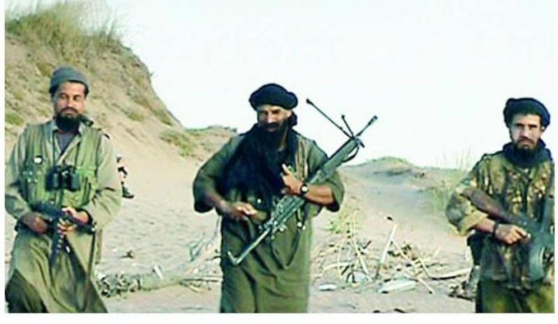 Guerre contre le Terrorisme dans le Maghreb - Page 2 Chef_t10