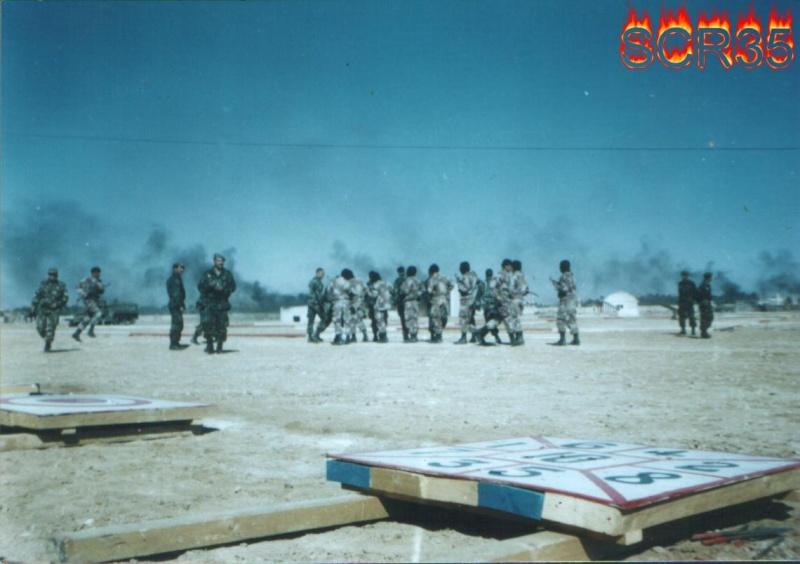 موسوعة الصور الرائعة للقوات الخاصة الجزائرية Entrai10