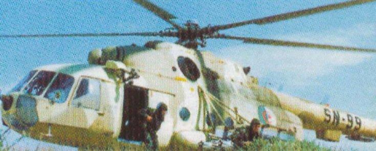 موسوعة الصور الرائعة للقوات الخاصة الجزائرية Mi171010
