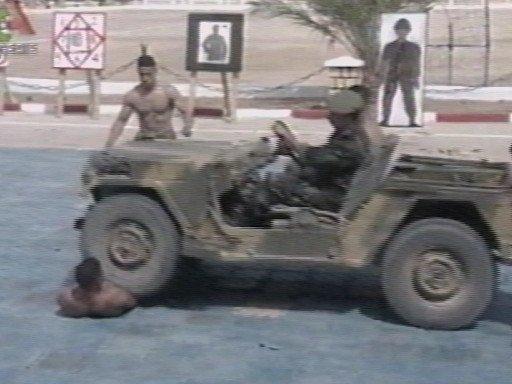 موسوعة الصور الرائعة للقوات الخاصة الجزائرية Para0010
