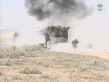 موسوعة الصور الرائعة للقوات الخاصة الجزائرية Para0014