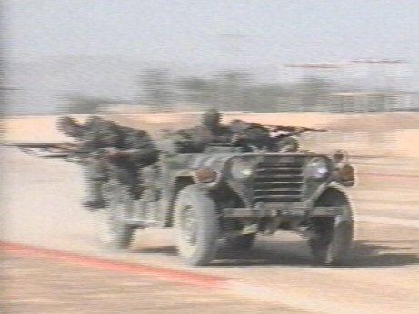 موسوعة الصور الرائعة للقوات الخاصة الجزائرية Para0015