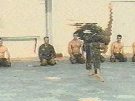 موسوعة الصور الرائعة للقوات الخاصة الجزائرية Para0018