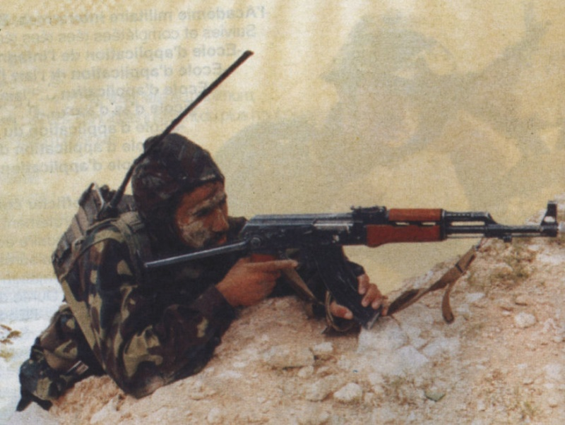 موسوعة الصور الرائعة للقوات الخاصة الجزائرية Para_a10