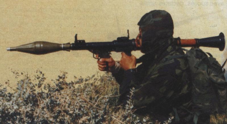 موسوعة الصور الرائعة للقوات الخاصة الجزائرية Para_a11