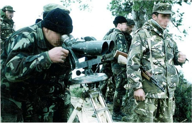 موسوعة الصور الرائعة للقوات الخاصة الجزائرية Ph_de_10