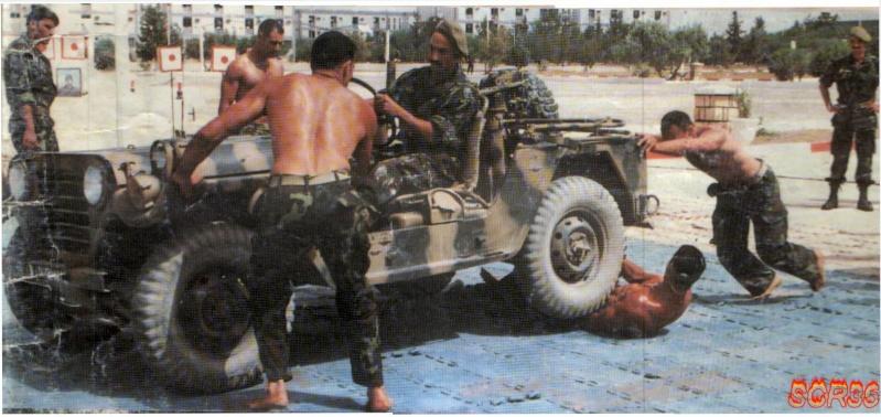 موسوعة الصور الرائعة للقوات الخاصة الجزائرية Scr0610