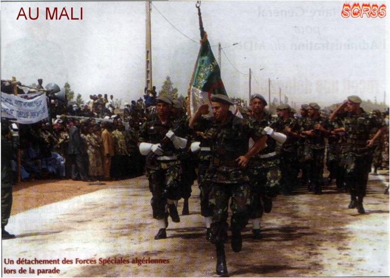موسوعة الصور الرائعة للقوات الخاصة الجزائرية Scr1410