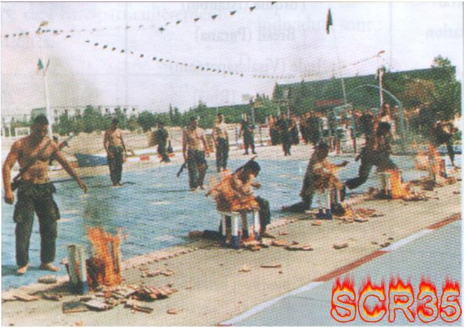 موسوعة الصور الرائعة للقوات الخاصة الجزائرية Swscan13