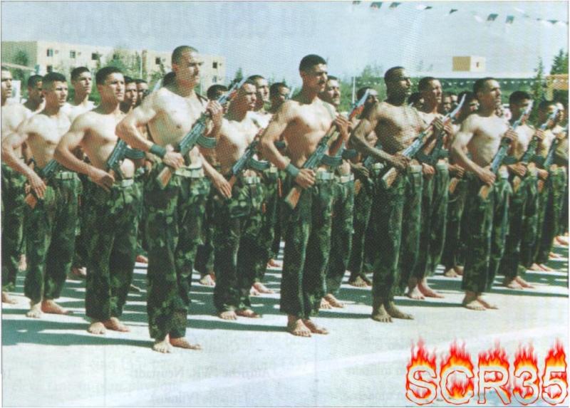 موسوعة الصور الرائعة للقوات الخاصة الجزائرية Swscan14