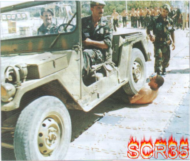 موسوعة الصور الرائعة للقوات الخاصة الجزائرية Swscan16