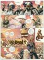 Vos bandes dessinées préférées... - Page 3 Zoulou10