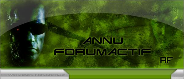 Annu Forumactif - Page 2 Jqlwep10