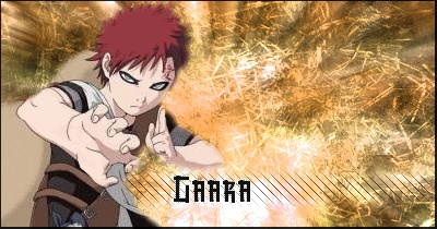 Description des chambres du personnel Gaara_14