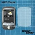 Accessoires HTC Touch et Mémoire Micro SDHC 7d63_210