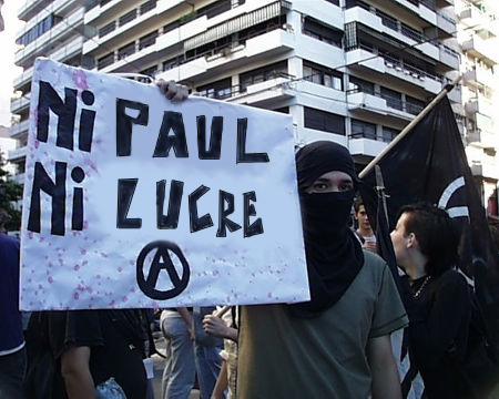 ¿Paul o Lucre? Nipoln10