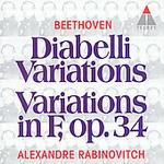 Beethoven - Variations Diabelli - Page 3 Diabel12