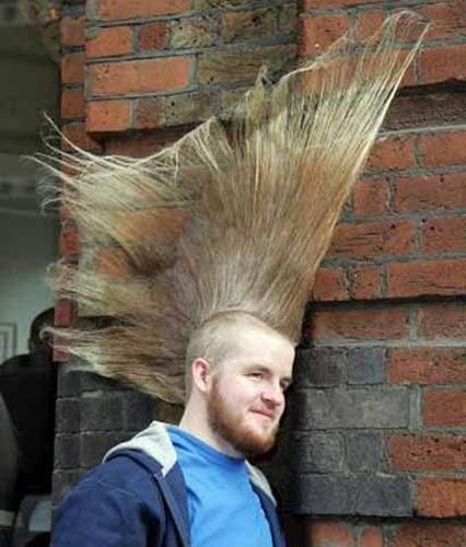 y yo con estos pelos....!!!!!! 210