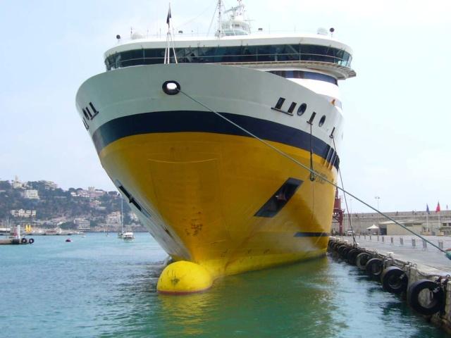 [Vie des ports] Le Port de Nice Le_por13