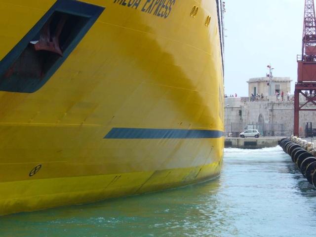 [Vie des ports] Le Port de Nice Le_por17