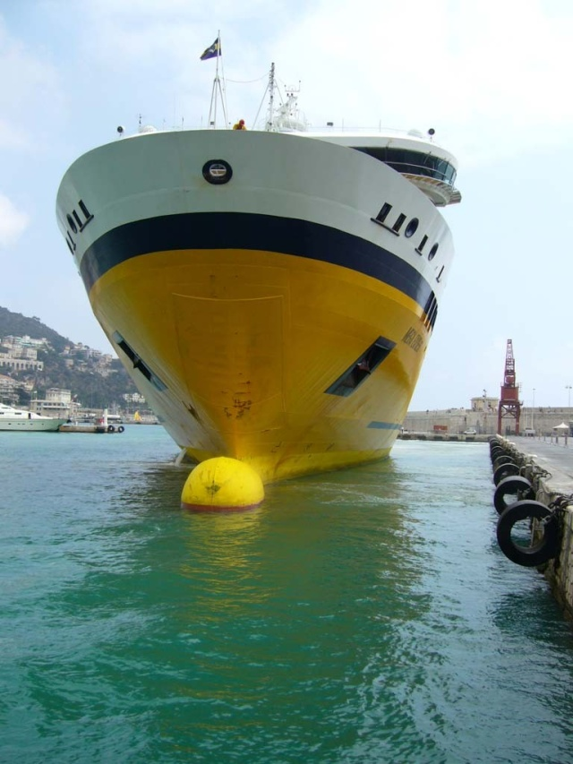 [Vie des ports] Le Port de Nice Le_por18