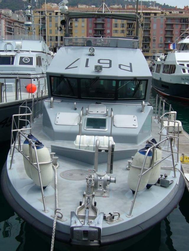 [Vie des ports] Le Port de Nice Le_por22
