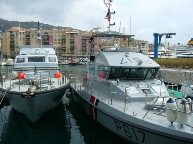 [Vie des ports] Le Port de Nice Le_por23