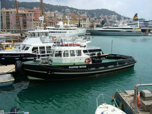 [Vie des ports] Le Port de Nice Le_por24