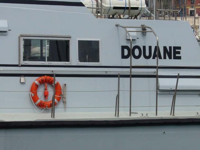 [Vie des ports] Le Port de Nice Le_por25