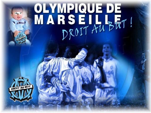 [Vie des ports] Marseille - Page 2 Om110