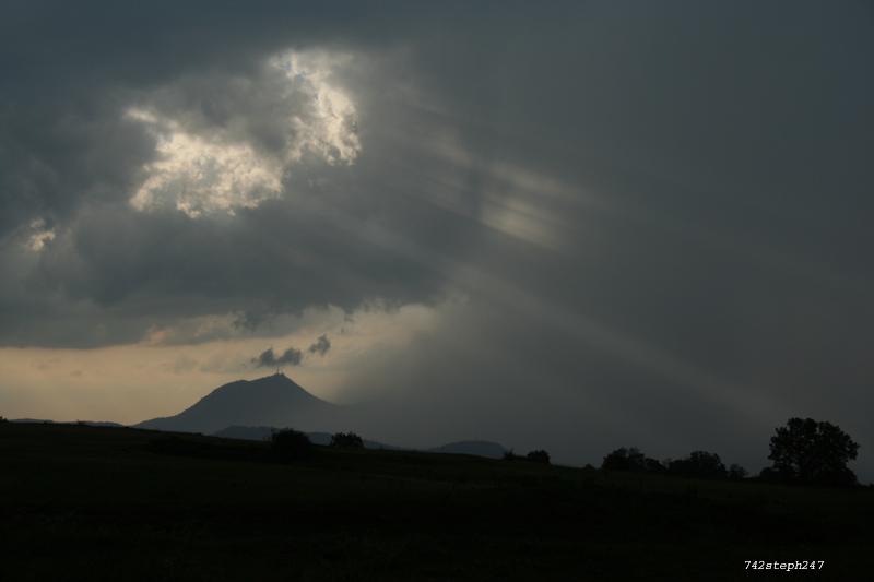 15 Août 2007 Bof_0712