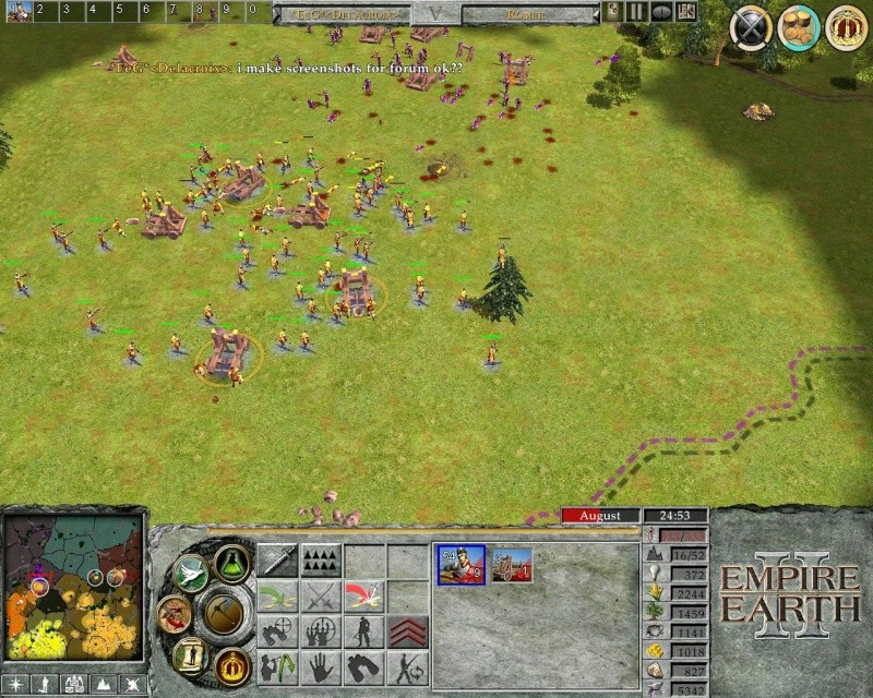 Big Fight! Ee2_sc23
