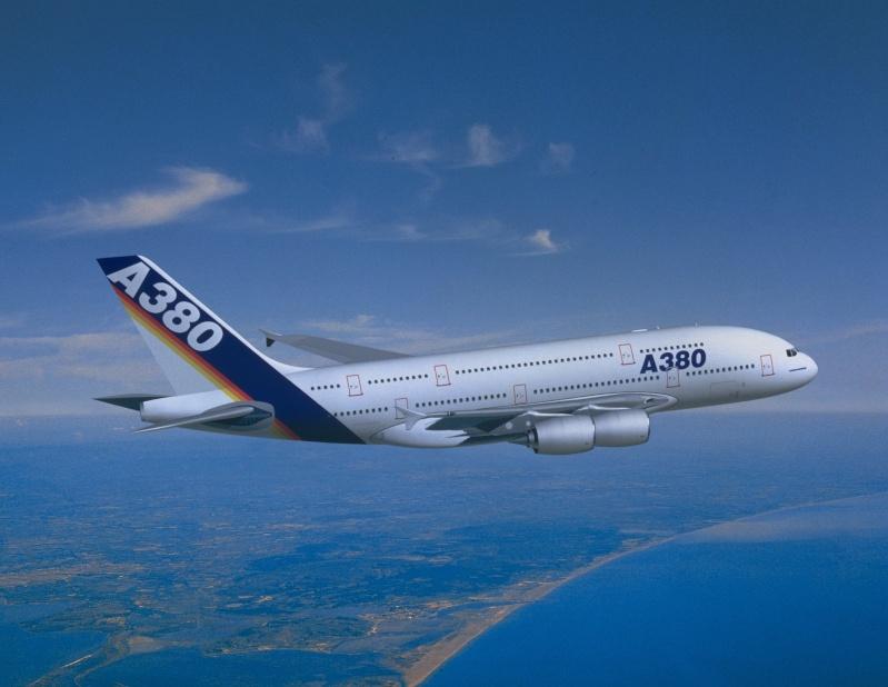 ma passion pour les airbus A380ai10