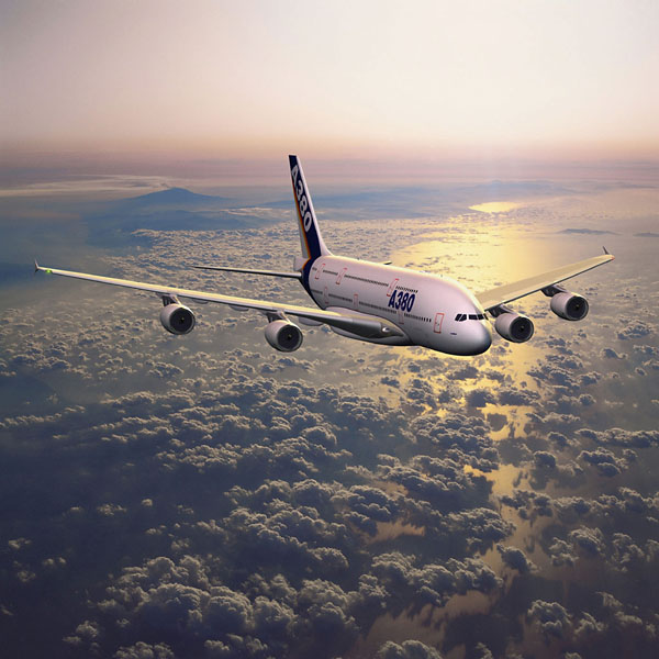 ma passion pour les airbus Airbus12