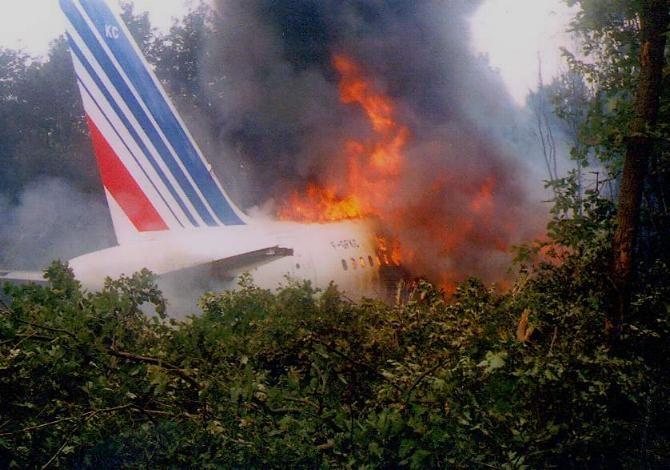 ma passion pour les airbus Crash_10