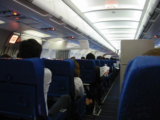ma passion pour les airbus Interi10