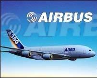 ma passion pour les airbus Logo1_10