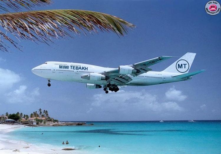 ma passion pour les airbus Mimi10
