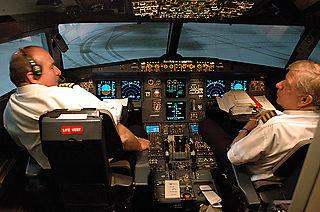 ma passion pour les airbus Pilote10