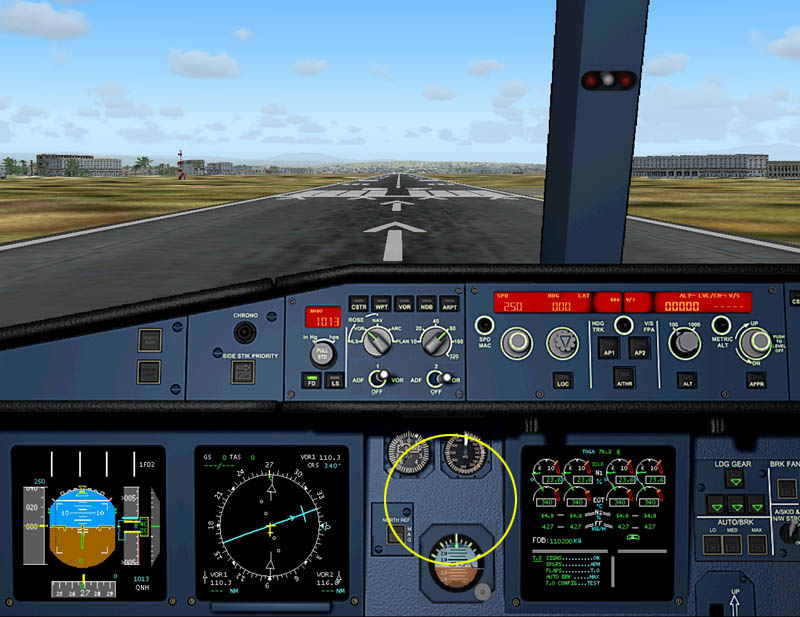 ma passion pour les airbus Vue_de10