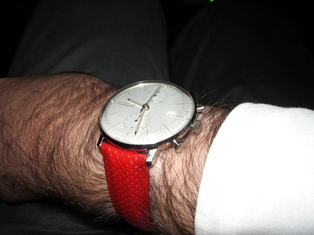 La montre du vendredi 16 novembre 2007 Mbr11
