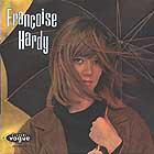 Françoise Hardy, la collection 62-66 Fhd06711