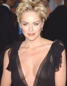 Sharon Stone Sharon10