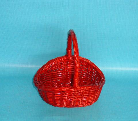 Basket for Christmas 04710
