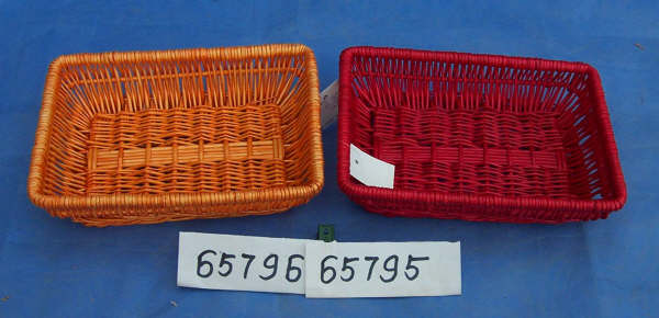 FRUIT BASKET 02 (forty-one products) 26080210