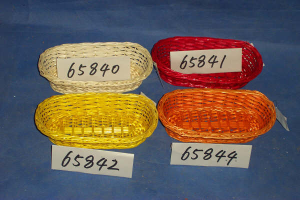 FRUIT BASKET 02 (forty-one products) 26080212