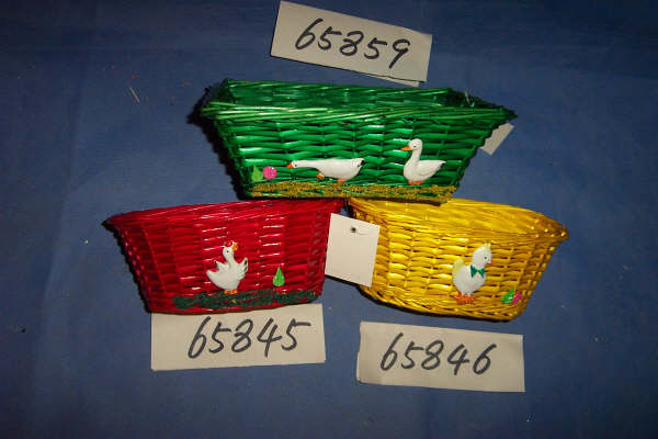 FRUIT BASKET 02 (forty-one products) 26080213